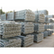 Cuplock Scaffolding Diagonal Brace for Sale
