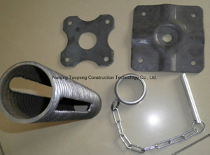 Scaffolding Prop Accessories with Cheap Price