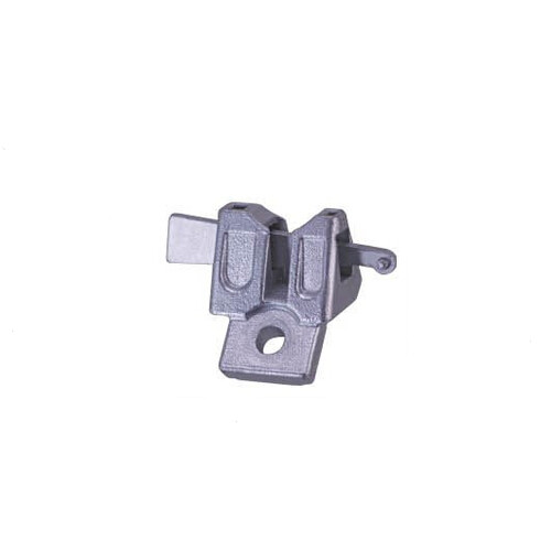 Ringlock Scaffolding Brace Head Left and Right