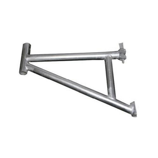 Ringlock Scaffolding Side/Board Bracket
