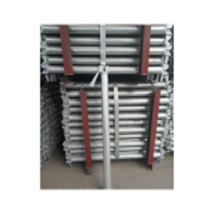 Scaffolding Ledger Horizontal for Ringlock System