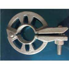 Scaffolidng Rosette Clamp for Ringlock System