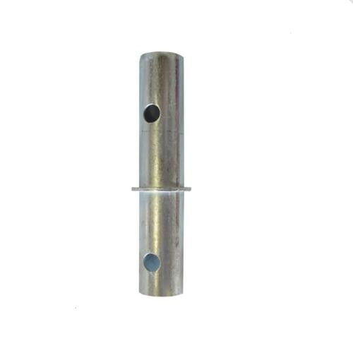 Q235 Scaffolding Snap on Frame Coupling Pin