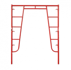 Why is mason frame scaffolding important?